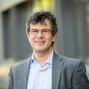 Inzidenzzahlen realitätsfern: Führender Epidemiologe empfiehlt Einsatz von neuem Parameter
