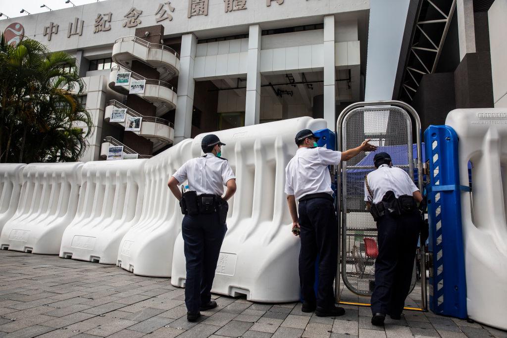 Das Menschenexperiment: Lockdowns entstanden auf Anweisung von Xi Jinping – WHO propagierte es, die Länder folgten