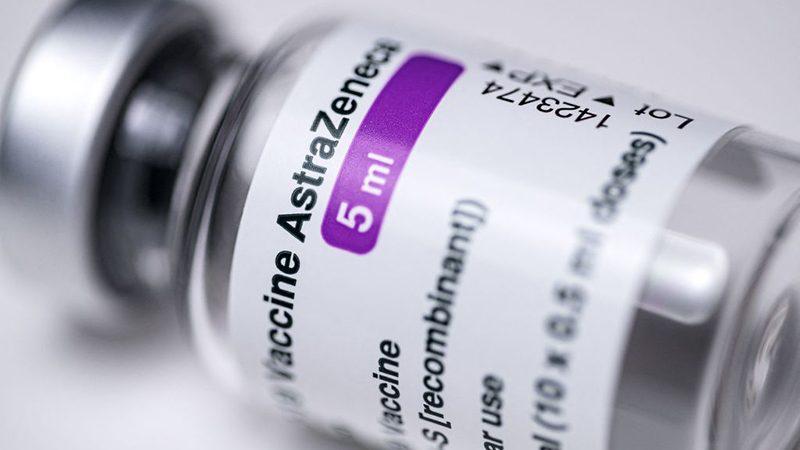 67 Fälle von schweren Thrombosen nach AstraZeneca-Impfung