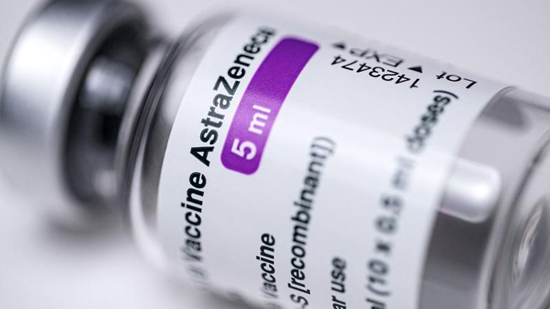 Rechtsmedizin bestätigt: Frau (32) stirbt nach Impfung mit AstraZeneca