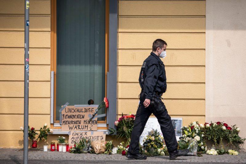 Gewaltsamer Tod vier behinderter Heimbewohner: Ermittler prüfen Tathergang