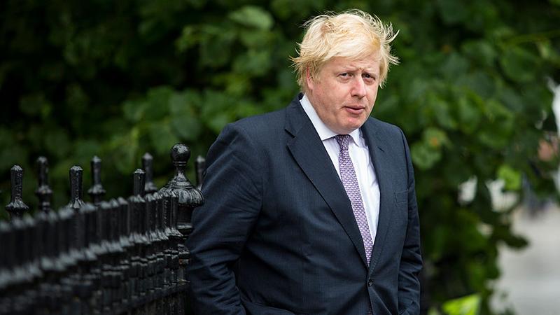 England hebt fast alle Beschränkungen auf – Maskenpflicht und Abstandsregeln fallen weg
