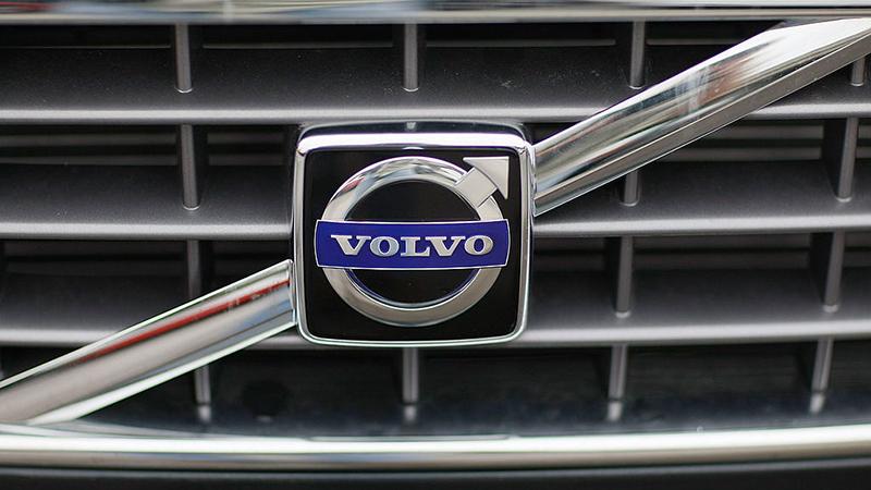Volvo: Elektroautos ab 2025 profitabler als Verbrenner