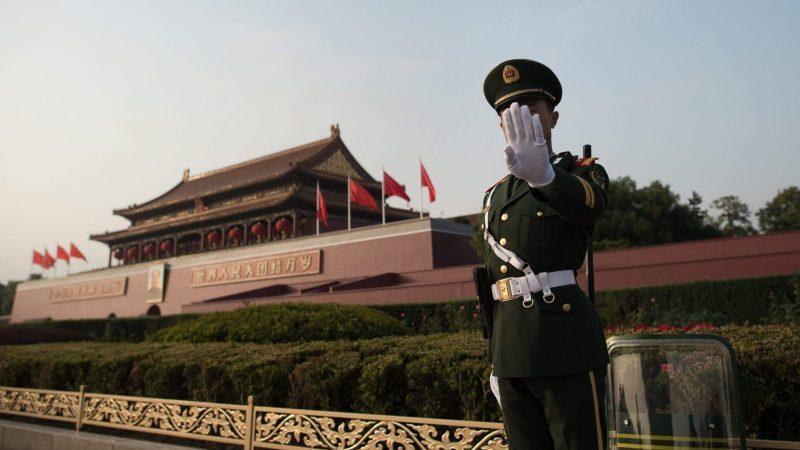 Peking zensiert Einträge über chinesische Oscar-Gewinnerin Chloé Zhao