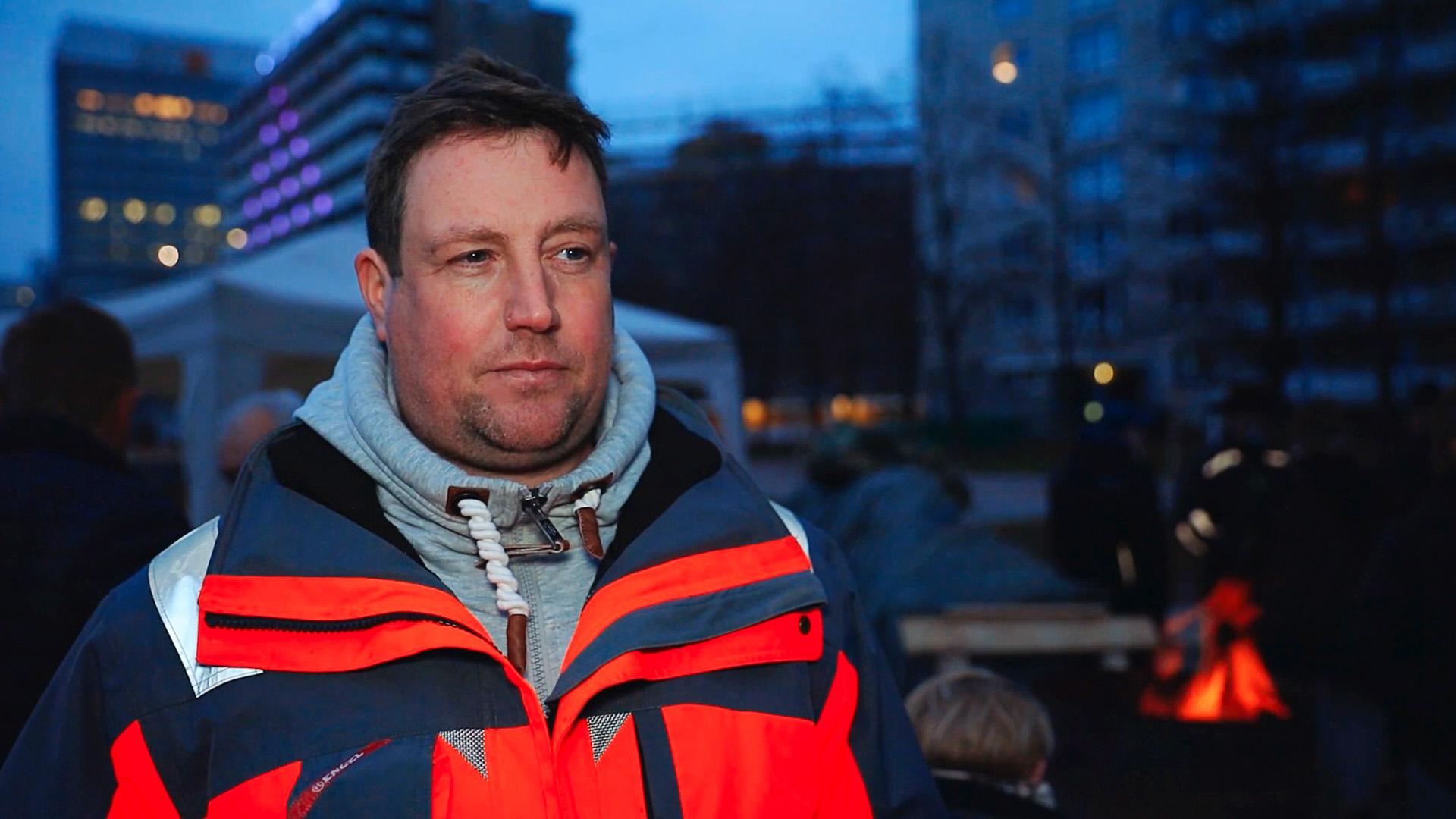 """In Deutschland bald kein Schweinefleisch mehr? Erboster Bauer: """"Hier läuft alles aus dem Ruder"""""""