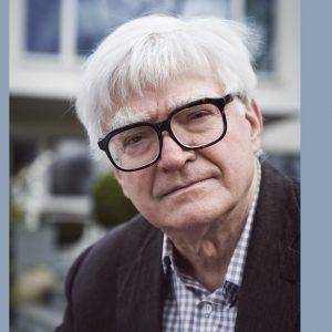 Hat Prof. Winfried Stöcker eine einfache Lösung des Covid-Problems entdeckt?
