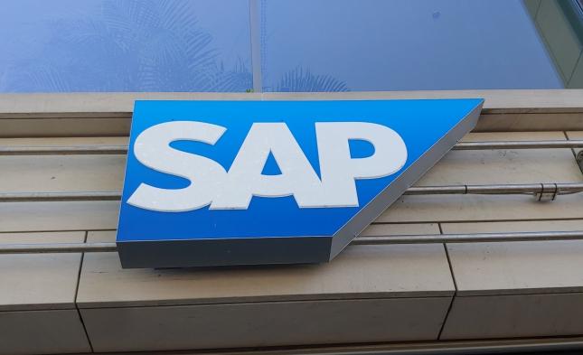 Weiterer SAP-Betriebsrat legt Amt nieder