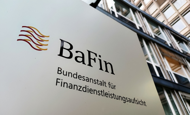 Bundesfinanzaufsicht soll nach Wirecard-Skandal 155 neue Stellen erhalten