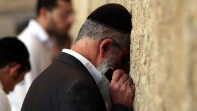 """Netanjahu: """"Eine der schlimmsten Katastrophen"""" Israels – Steinmeier """"fassungslos"""""""
