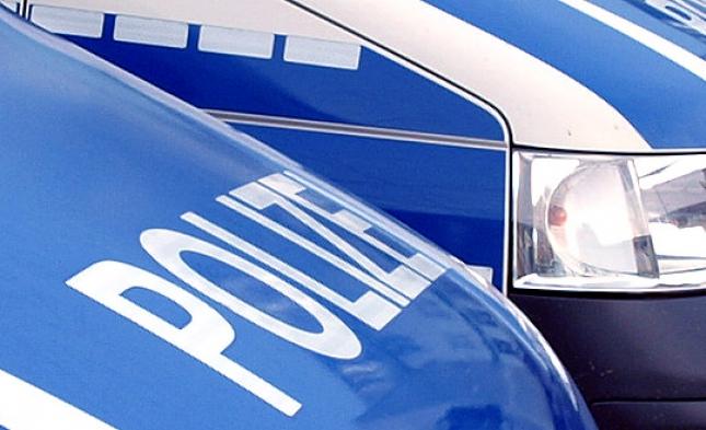 Ministerpräsident Woidke schockiert über Vierfachmord in Behindertenheim – Frau festgenommen