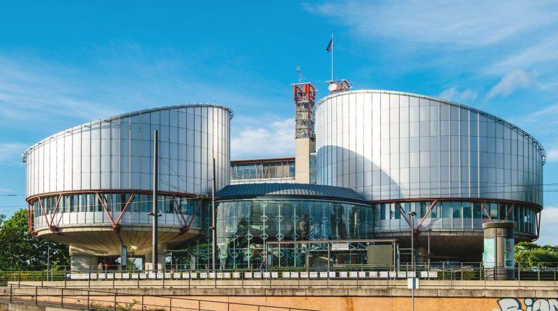 Europäischer Gerichtshof für Menschenrechte: Pflichtimpfung in Tschechien für Kinder rechtens