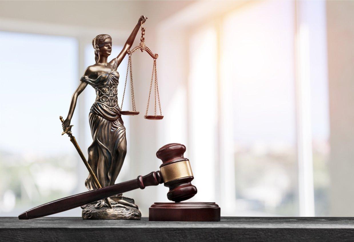 VGH-Urteil: Kein Flüchtlingsschutzfür syrische Wehrdienstverweigerer