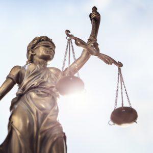 """""""Durchregieren bis ins Wohnzimmer"""" – Richter und Anwälte gegen Gesetzentwurf und § 28b IfSG"""