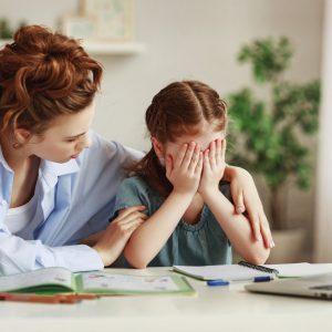 Brandbrief an NRW-Regierung: Eltern wehren sich gegen Kindeswohlgefährdung an Schulen