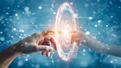 EU-Kommission schlägt Regeln für Anwendung künstlicher Intelligenz vor