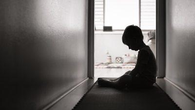 Kindesmissbrauch im Piusheim bei München – es melden sich weitere Betroffene