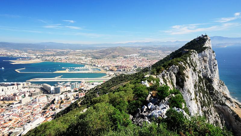 """Gibraltar scheint das Virus besiegt zu haben – Virologe: """"Impfung garantiert keine Herdenimmunität"""""""