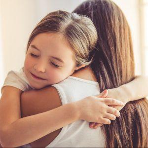 Die Maßnahmen – Schlimmer als Corona selbst: Psychologe erforscht Lockdown-Schäden bei Kindern
