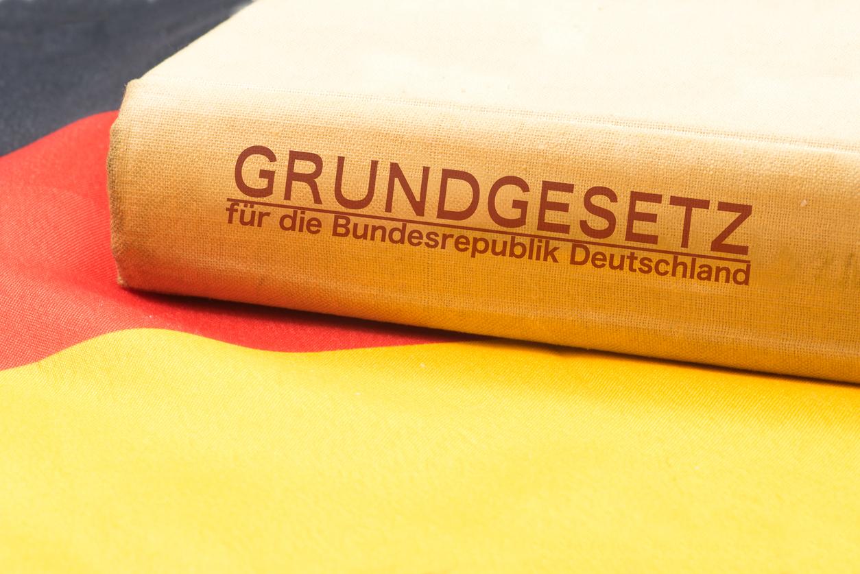 Bundeslockdown: Erste Verfassungsklage liegt bereits vor