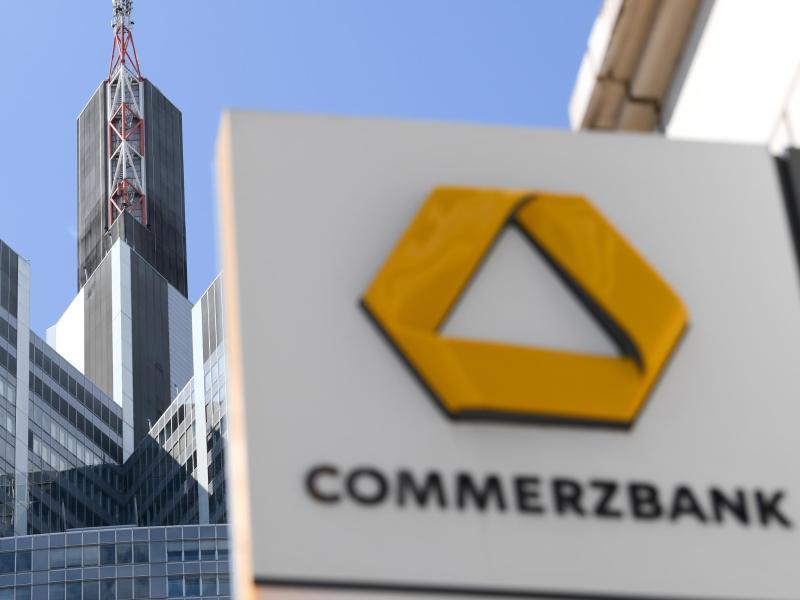 Nach Personalquerelen: Commerzbank sortiert Aufsichtsrat neu