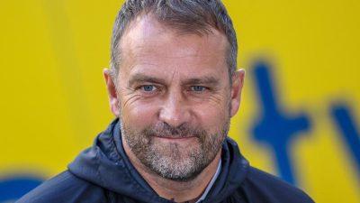 FCBayern startet mit Leipzig-Siegelf – Paris mit Draxler