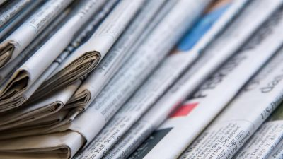 Studie: Jugendlichen fehlt bei Nachrichten Alltagsbezug