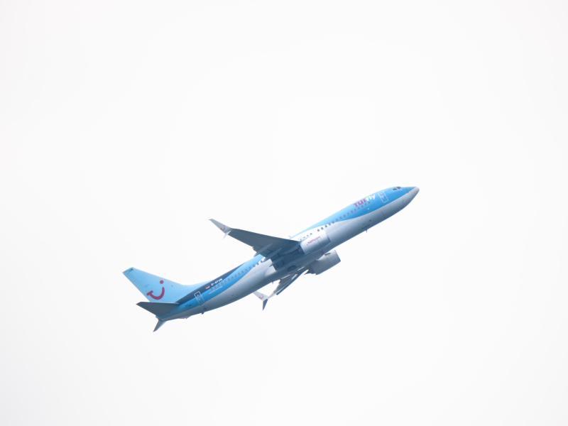 Nach Rettung durch den Staat: Reisekonzern Tui braucht noch mehr Geld