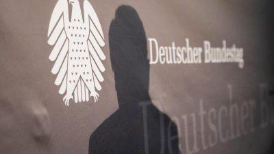 Wirecard-Skandal: Klage über mangelnde Behördenkooperation