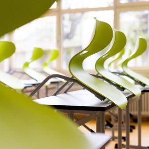 LIVE: ifo-Institut – Auswirkungen von Schulschließungen Anfang 2021
