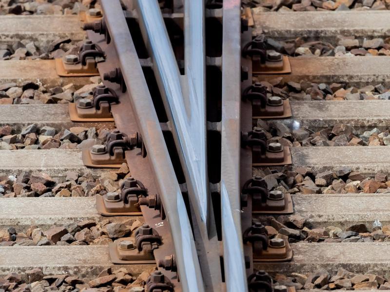 Milliardenhilfen für die Bahn – Lösung in Sicht