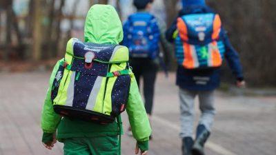 Fachkräftesicherung für Arbeitgeber: Ganztagsanspruch für Grundschüler ab Schuljahr 2025/2026