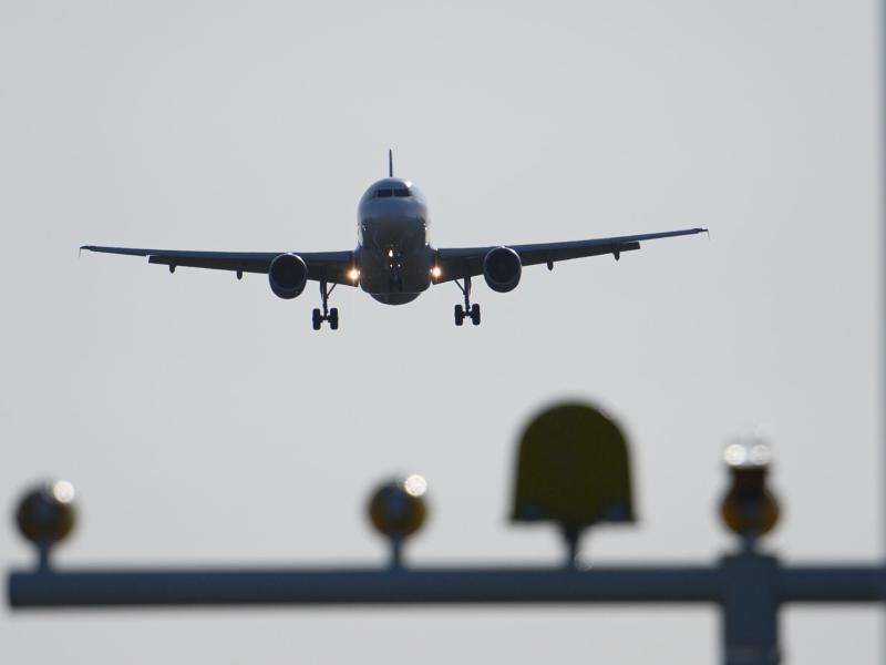 Airbus: IG Metall organisiert Widerstand gegen Umbau