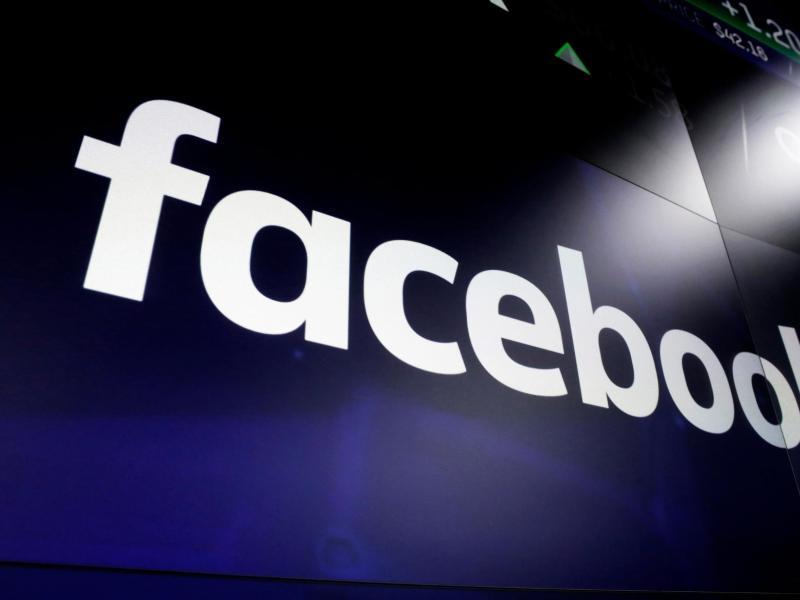 Verschärfte Maßnahmen zum Schutz der Privatsphäre: Facebook kritisiert Apple