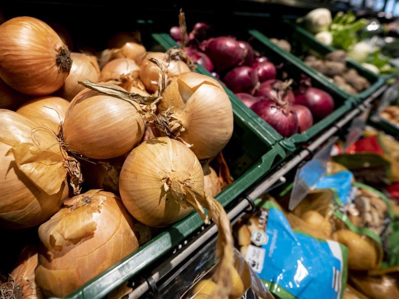 Inflation zieht weiter an – Anstieg im April um 2,0 Prozent