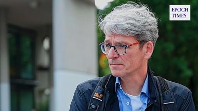 Demoverbot, Verhältnismäßigkeit und SPD-Austritt: Rechtsanwalt Dr. Christ im Gespräch