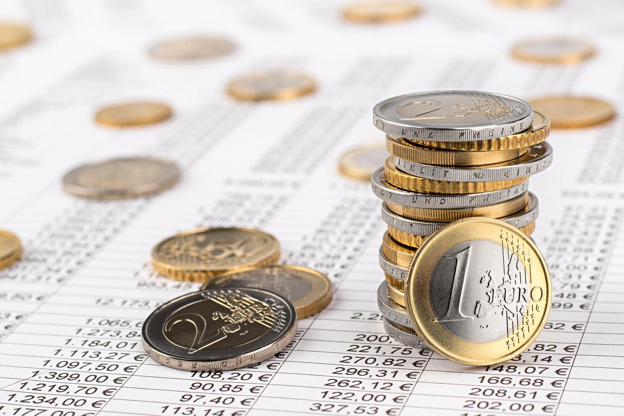 Jährlich bis zu 100 Milliarden Euro Defizit – Füracker: Löcher im Bundeshaushalt größer als gedacht