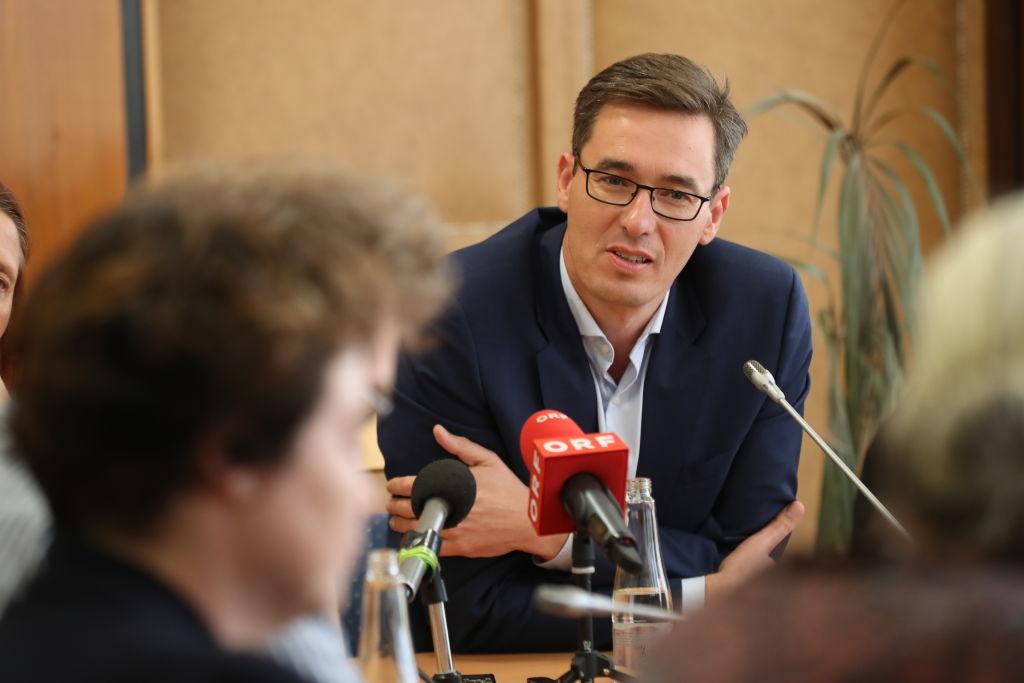 Ungarn: Bürgermeister von Budapest will Regierungschef herausfordern
