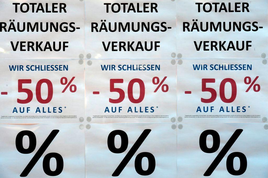 """Steingart: """"Die brutalste aller Steuererhöhungen ist schon unterwegs – die Inflation"""""""