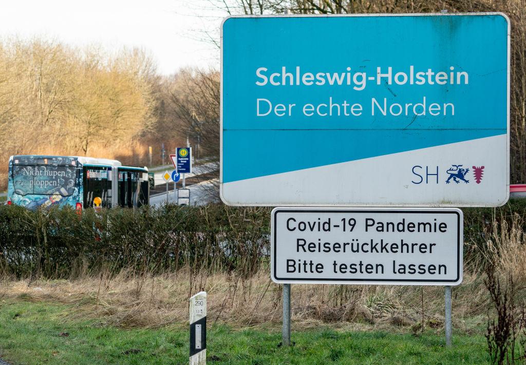 Ab 17. Mai macht Schleswig-Holstein auf – Hotels und Restaurants dürfen öffnen