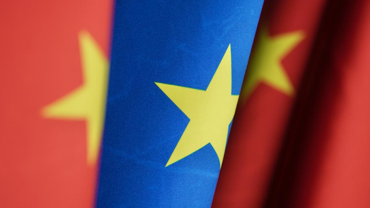 Pekings gefährliche Mischung aus Kommunismus und Kapitalismus – und wie dies die EU beeinflusst