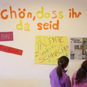 """Pandemie belastet Kinder schwer: Arche-Gründer spricht von """"Katastrophe"""" – Sofortmaßnahmen gefordert"""
