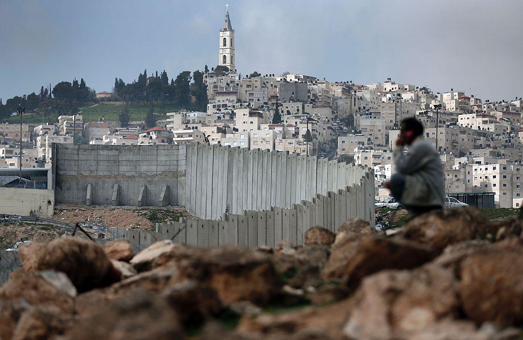 Feuerpause zwischen Israel und Nahost in ersten Stunden eingehalten – Hamas stellt Forderungen