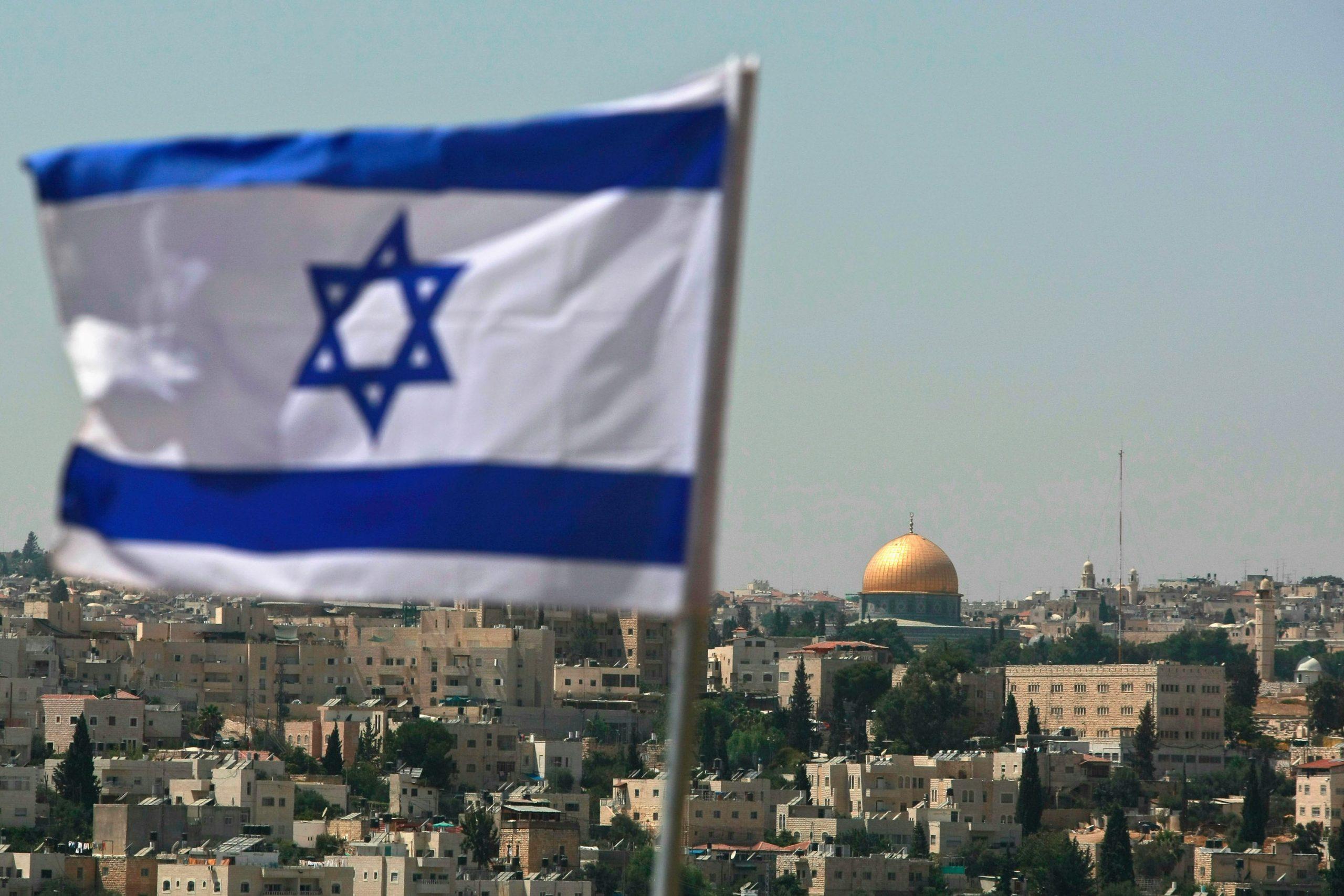 """""""Krasses Medien-Versagen"""": Öffentlich-Rechtliche ernten scharfe Kritik für Israel-Berichterstattung"""