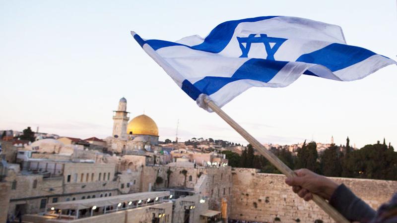 EU hebt Corona-Einreisestopp für Israel auf