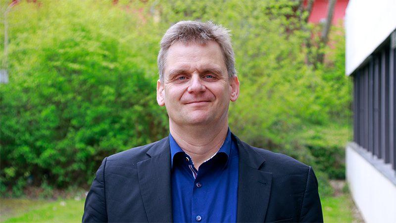 Rechtsprofessor im Interview: Die Reduktion des Menschen auf eine Gefahrenquelle ist menschenverachtend