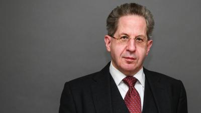 Hans-Georg Maaßen: Wenn aus Loyalität Linientreue wird