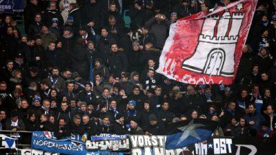 HSV verpflichtet Tim Walter als neuen Cheftrainer