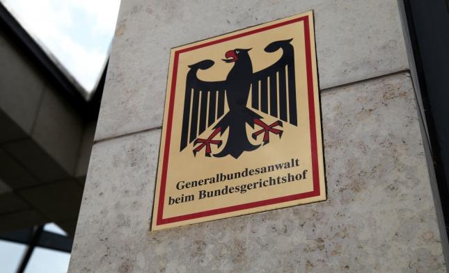 Tatopfer brutal attackiert: Generalbundesanwalt erhebt Anklage gegen Linksextremen-Gruppe um Lina E.