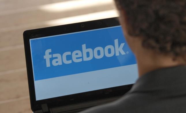 Österreichischer Oberster Gerichtshof legt EuGH Fragen zu Facebook vor