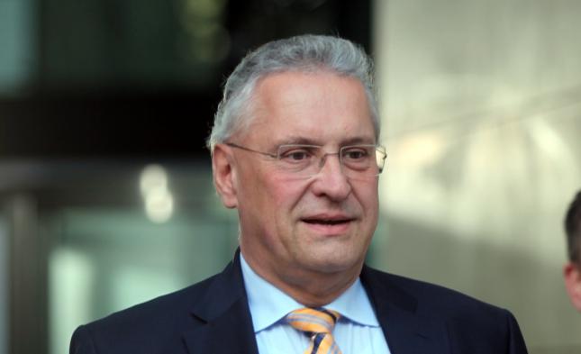 Innenminister kritisieren Sirenen-Förderprogramm des Bundes
